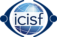 International Critical Incident Stress Foundation, Inc.