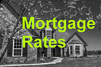 Mortgage for Investment Properties