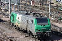 ferroviaire22