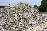 WANTED- Rubble or Soil for Newport NP19 7LN