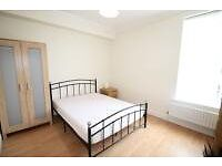 Smart room in lovely Meadows house shared with only 2 others all bills included £340pm
