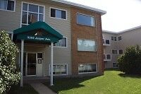 Newly renovated Bachelor for just $802!!! Save up to $101!!!