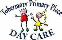 Hiring Childcare Postions - Tobermory Daycare