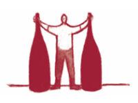 Chef De Partie- French,European Wine Bar-Fresh Food