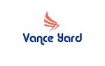 Vance Yard