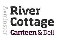 River Cottage Canteen is looking for great people!
