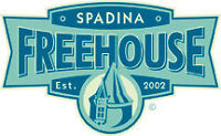 The Spadina Freehouse is looking for day cook