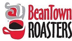 Beantown Roasters