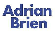 Adrian Brien Automotive