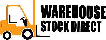 WarehouseStockDirect
