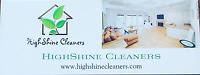 Cleaner wanted!!!