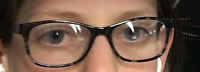 lost glasses