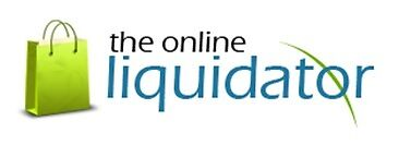 The Online Liquidator