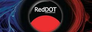 RED DOT MOBILE HEATING & AIR CONDITIONING PARTS Kitchener / Waterloo Kitchener Area image 1