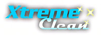 *****Xtreme Cleaning Services*****
