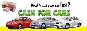 I BUY YOUR CAR IN CASH