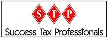 Success Tax Professionals (Mirrabooka) Mirrabooka Stirling Area Preview