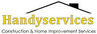 Painter Handyman Renovation service free estimates cheap rates