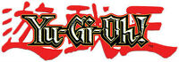 LOOKING TO BUY YUGIOH CARDS!