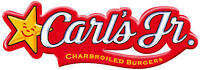 Carl's Jr. Penticton-Now Hiring Full and Part Time Staff