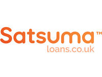 Part Time Loans Collections Agent