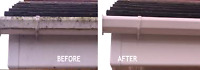 GUTTER CLEANING REPAIR AND DOWNSPOUT HANDYMAN TEAM