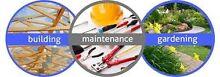 Property maintenance, handy man, carpenter Gungahlin Gungahlin Area Preview