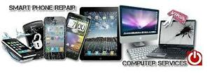 Famous Chain Stores Cell Phone Repair Best Prices in downtown