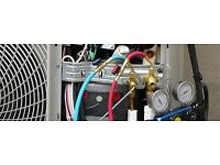 Premier Refrigeration and Air conditioning installation, services, and repairing