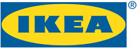 ASSEMBLE IKEA,STAPLES,HOME DEPOT AN MANY MORE 24/7 SERVICE
