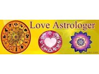MOST POWERFUL ASTROLOGER BLACK MAGIC REMOVAL SPIRITUAL HEALER EX-LOVE BACL FROM INDIA IN UK LONDON