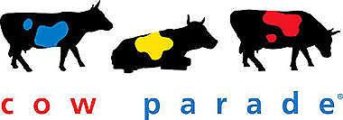 Cow Parade Hampshire