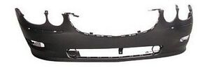 NEW 2008-09 BUICK LACROSSE FRONT BUMPERS