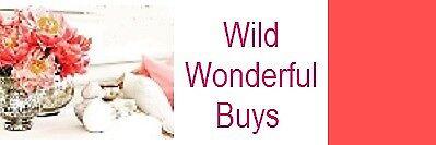 WildWonderfulBuys