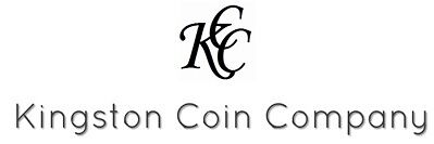Kingston Coin Company