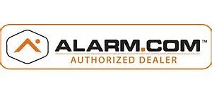 An amazing authorized dealer business opportunity