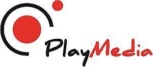 playmediabooks