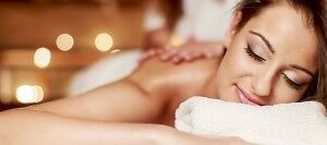 Massage,Waxing cristmas Gift Card/Certificate**Free delivery** Cambridge Kitchener Area image 8