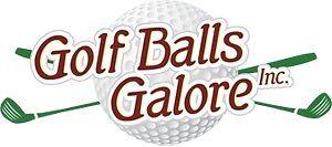 Golf Balls Galore Inc
