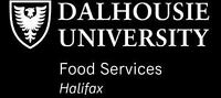Dalhousie University Food Services - General Foodservice Worker