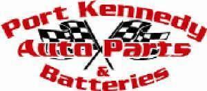 4X4 Batteries Port Kennedy Rockingham Area Preview
