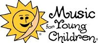 Music For Young Children (MYC)
