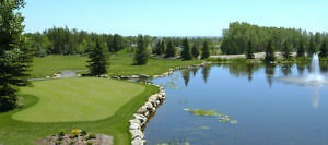 WHOLE FAMILY or single GOLF MEMBERSHIP ! NO DUES $1900.00
