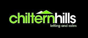 Properties to let WANTED