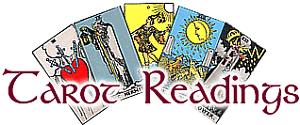 TAROT READINGS IN PRAHRAN Prahran Stonnington Area Preview