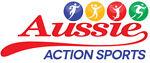 Aussie Action Sports