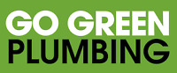 Need a Plumber? Call Go Green Plumbing - we have great reviews