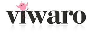 viwaro-shop