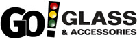 Manager Required - Go Glass & Accessories Owen Sound