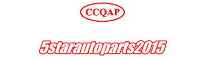 CCQAP Autoparts